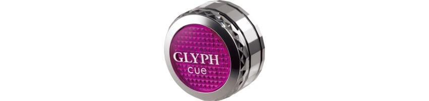 Освежитель воздуха  Carall CUE GLYPH