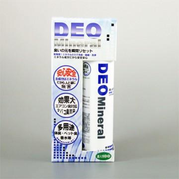 Нейтрализатор запахов DM-1