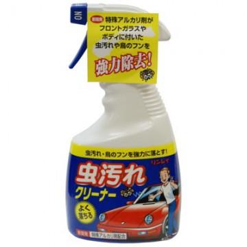 Очиститель следов насекомых Rinrei C-22