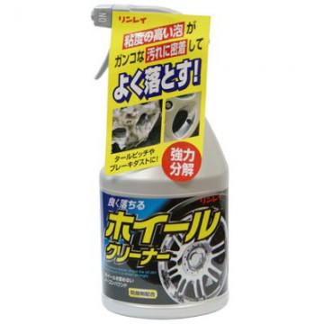 Очиститель колесных дисков Rinrei D-18